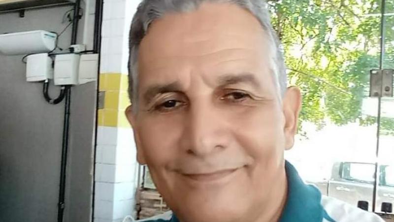 O partido deverá oficializar a chapa Armando Sérgio/Beto Lopes para a majoritária e 26 candidatos a vereador