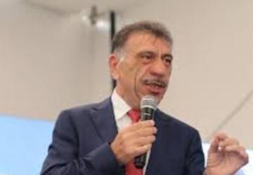 AMUPE realiza assembleia com a participação do governador Paulo Câmara