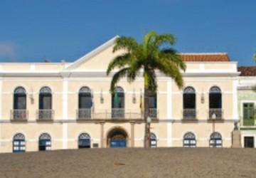 Prefeitura de Olinda antecipa salário de novembro