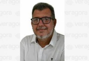 Geraldo Pantera quer representar a Vila Popular na Câmara de Olinda