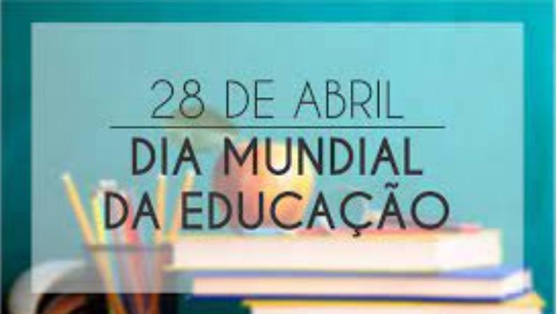 O evento online e gratuito contará com a participação do Instituto MRV, que vai propor um bate-papo sobre como empresas podem contribuir para mudanças na educação