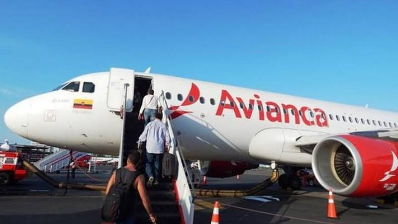 Empresa aérea segue obrigada a oferecer aos passageiros opções como reembolso e reacomodação