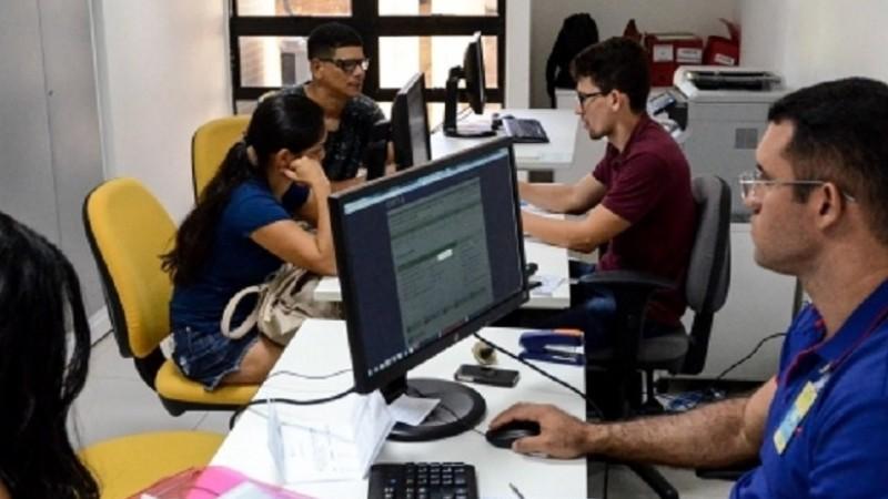 O  mutirão de negociação de débitos é voltado para o Microempreendedor Individual (MEI) e empresas de micro e pequeno porte do Recife