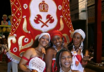 Recife divulga primeira lista de beneficiados pela Lei Aldir Blanc