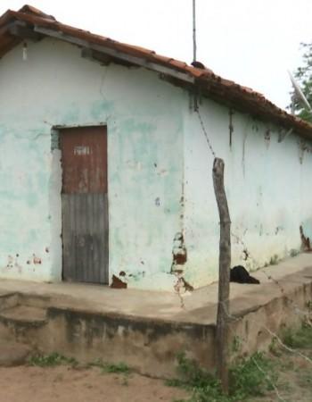 Mulher é assassinada a pauladas em Riacho das Almas, no Agreste de PE