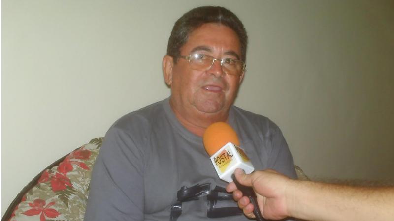 Severino Alexandre Sobrinho e Márcio Fernandes Marcolino foram condenados por irregularidades na gestão de recursos do PNATE