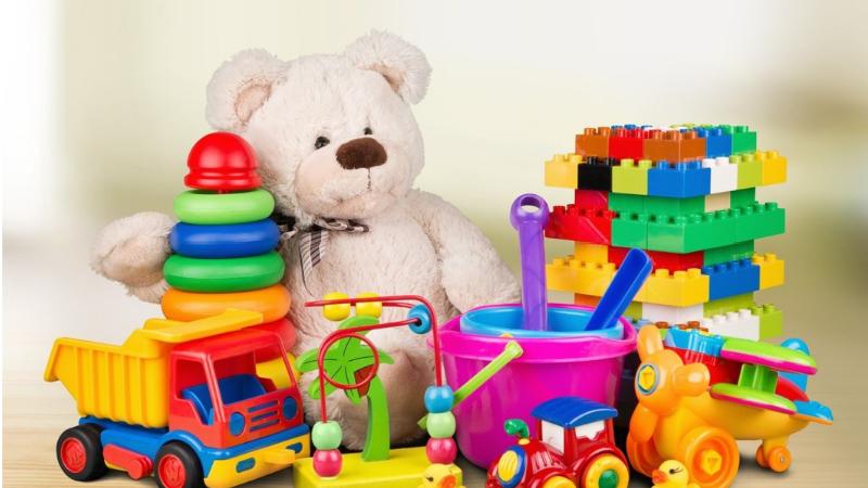 Com foco no dia das crianças o Procon Recife também fará fiscalização para orientar sobre os cuidados na hora de vender e de comprar brinquedos