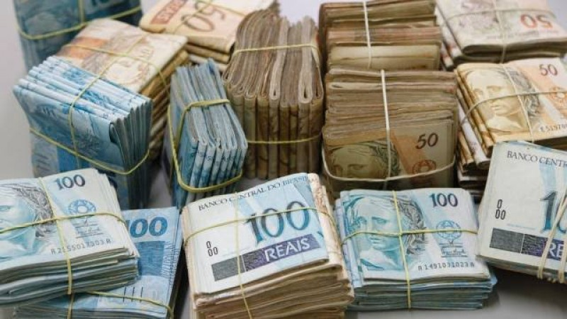 As apostas podem ser feitas até as 19h (de Brasília)