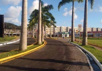 MRV tem vagas abertas na Região Metropolitana do Recife