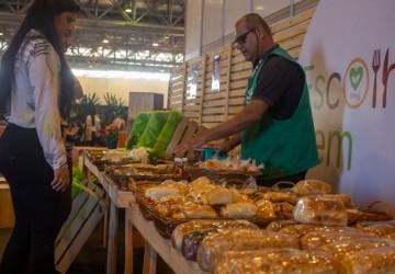 Queixas de pais crescem sobre dificuldade alimentar