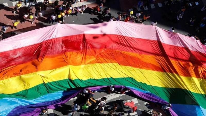 Nenhuma década teve avanço tão rápido nos direitos da população LGBTI