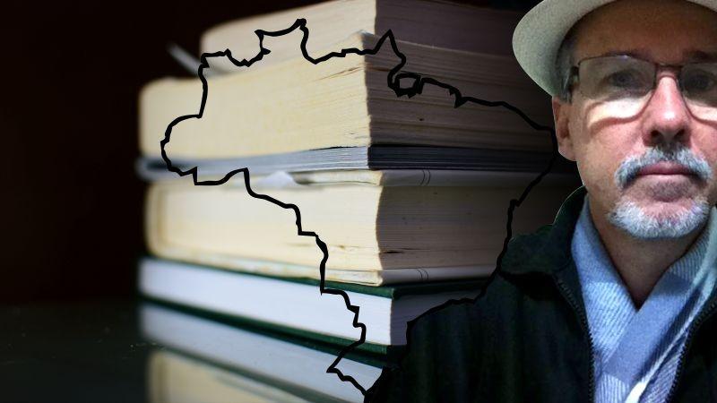 No ano Ibero-Americano das Bibliotecas, o Brasil ainda deve aos cidadãos. Mas tem o que comemorar