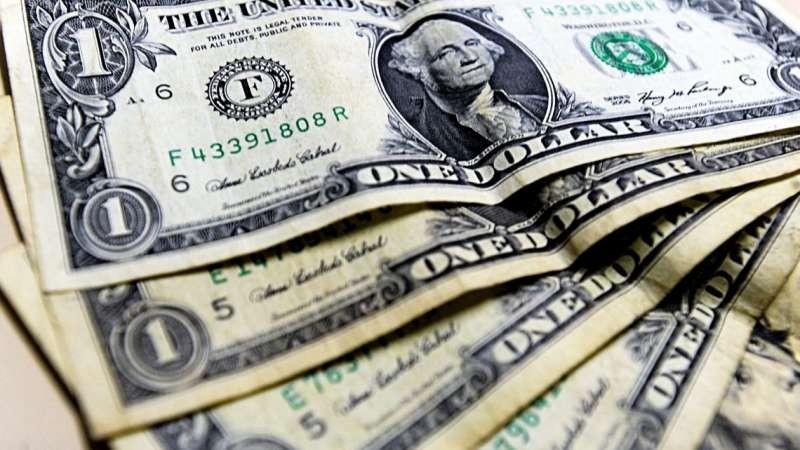 A cotação do dólar está em alta e o Ibovespa, da B3, antiga Bolsa de Valores de São Paulo, registra queda hoje (7). A cotação do dólar nesta manhã que chegou registrar a mínima de