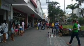 Confira o que abre e fecha em Caruaru no feriado do dia de São João