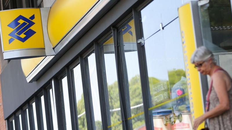 Os bancários do Estado haviam deflagrado estado de greve na última segunda-feira (27).