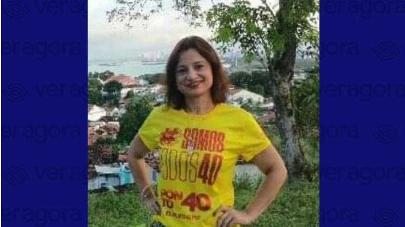 Com reconhecido poder de articulação em campanhas políticas, Fabíola agora vai para a linha de frente da disputa.