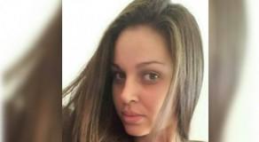 Suspeito de assassinar vendedora de lanches em Caruaru é preso