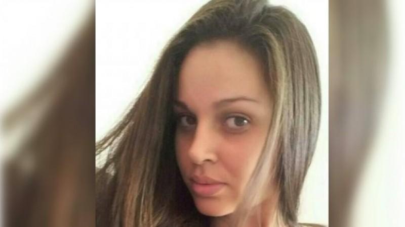 Maria Lúcia de Jesus foi morta com seis tiros no dia 12 de janeiro