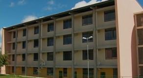Vigilantes da UFPE Caruaru são vítimas de assalto