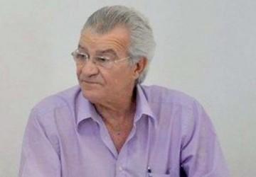 Falece o ex-prefeito de Goiana, Osvaldo Rabelo Filho