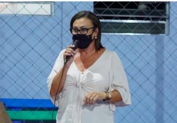 Paulista empossa novos gestores da educação