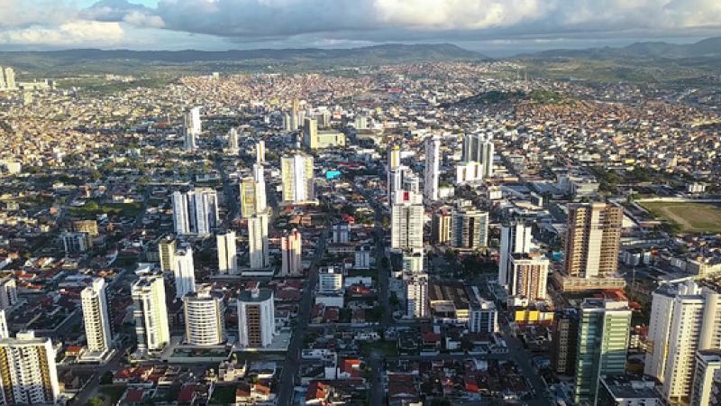 Levantamento foi divulgado pelo Instituto Trata Brasil