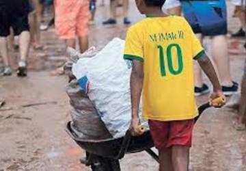 Prefeitura do Recife capacita profissionais da Rede de Atendimento à Criança e ao Adolescente