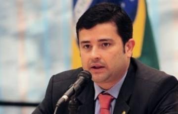"""Eduardo da Fonte: """"Auxílio emergencial reforça rede de proteção social e dá condições para a população enfrentar a Covid-19"""""""