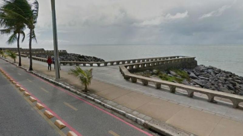 A Prefeitura de Olinda diz que irá prestar uma queixa policial e que espera conseguir resolver o problema em até 48h.