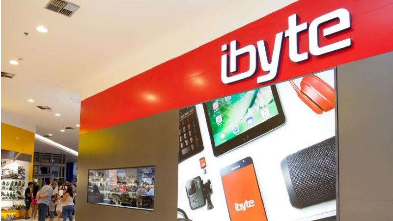 Aibyte tem em seu quadro decolaboradorespessoas comsíndromedeDown, que atuam diretamente com o atendimento ao consumidor nas lojas de varejo da marca