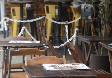Procon Pernambuco notifica bares em Olinda