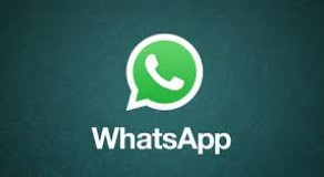 WhatsApp vai processar quem enviar mensagens em massa pelo aplicativo