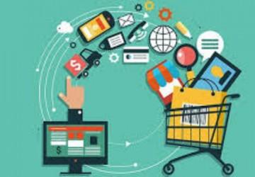 Marketplace é aposta para o e-commerce em 2021