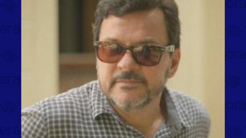Nomeação foi feita pelo governador Paulo Câmara. Ele substituirá Gustavo Almeida que pediu demissão do cargo
