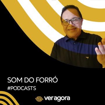 SOM DO FORRÓ