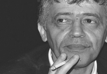 Giro: Lula Falcão em Inglês e outros 04 livros pra você