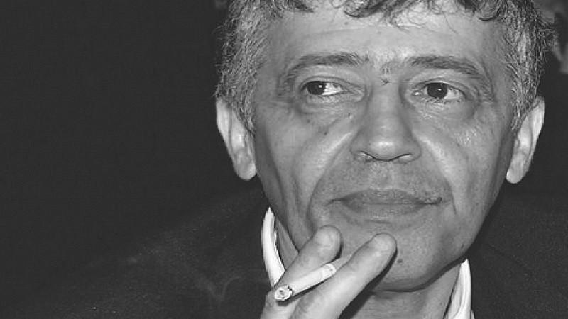 Urubus na Sala, de Lula Falcão, ganha versão bilíngue. Conheça também outros 4 livros relevantes em nossa dica!