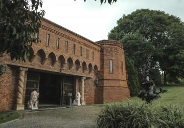 Instituto Ricardo Brennand debate colecionismo com palestrantes brasileiros e internacionais