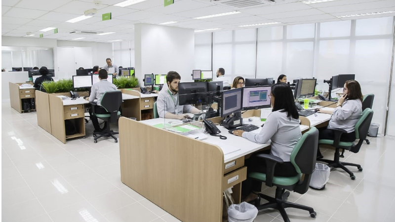 Serviço oferecido por cooperativas de crédito pode reforçar o caixa das empresas para as demandas de fim de ano e ainda gerar capital para oportunidades futuras