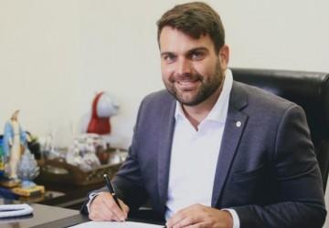 Deputado Gustavo Gouveia propõe a criação do passaporte equestre em Pernambuco