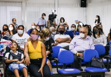 Zika vírus: guia de apoio sobre síndrome congênita lançada no Recife