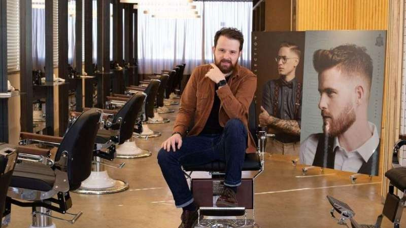 """Neste domingo (31) Caruaru será palco do maior evento de barbearia já visto no interior de Pernambuco, o """"We Barbers"""". Será um dia inteiro de programação voltada para profissionais e amantes do segmento"""