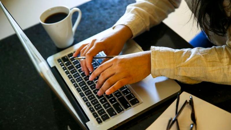 Código tenta se adaptar ao crescimento do comércio eletrônico