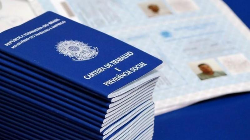 Vagas são para Caruaru, Santa Cruz do Capibaribe, Bezerros, e entre outras cidades