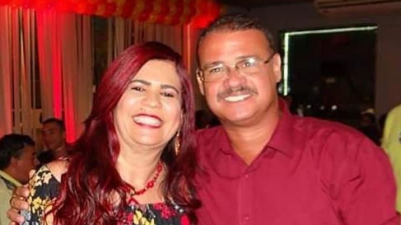 Em 2018, o hoje pré-candidato a vereador de Olinda foi um dos primeiros entusiastas da eleição da delegada Gleide Ângelo, por se identificar com a sua luta a favor das mulheres